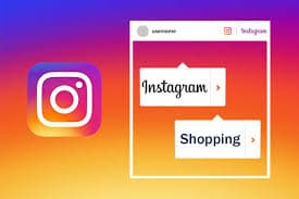 Instagram-vente-e-commerce