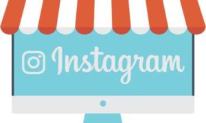 instagram-e-commerce