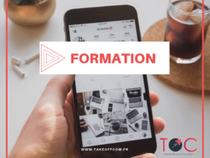 Formation - TOC