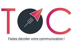 Take Off Com | Communication digitale freelance à Nantes
